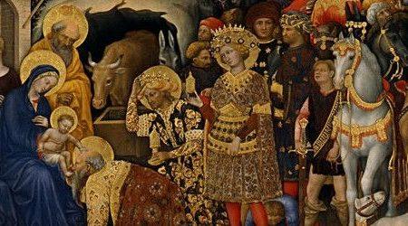 Epifania, dai Magi alla Befana, le cose da sapere