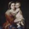 Perché Ottobre è il mese dedicato alla Madonna?