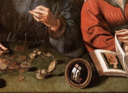 Liturgia e meditazione del giorno